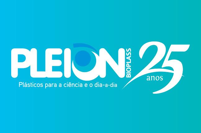 Pleion: Produtos Plásticos com Qualidade Garantida