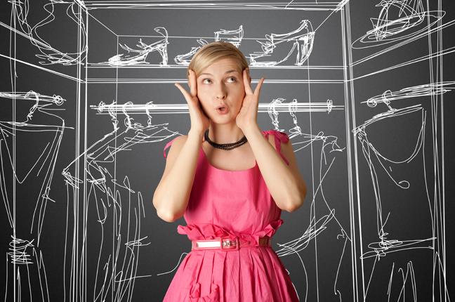 Act_Pleion_inbound_marketing_artigo-Como-organizar-o-guarda-roupa