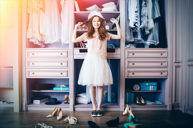 Act_Pleion_inbound_marketing_artigo-Como-organizar-o-guarda-roupa_2