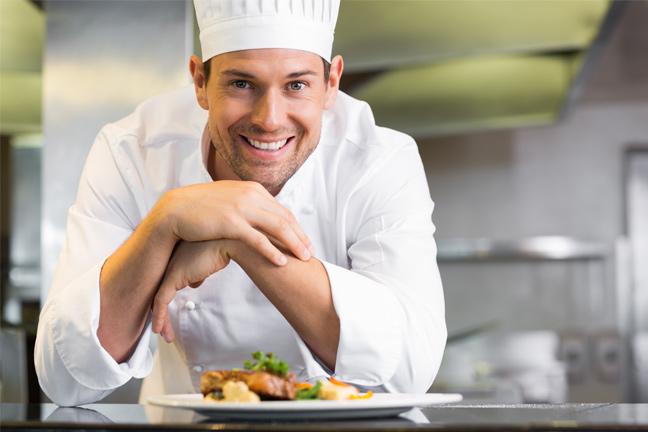 act_pleion_post_blog_chefs_de_cozinha_01