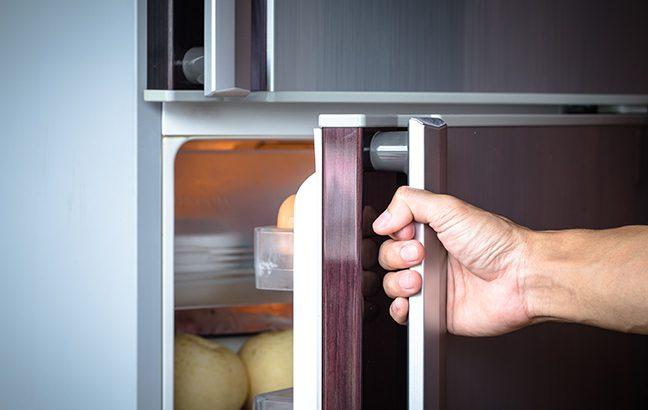 act_pleion_post_blog_dicas_sobre_como_armazenar_alimentos_01