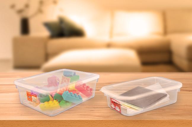 caixas-organizadoras-de-plastico1